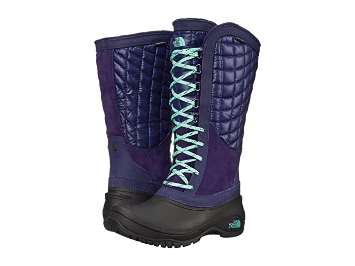 7d0293622 The North Face ThermoBall™ Utility | 6pm