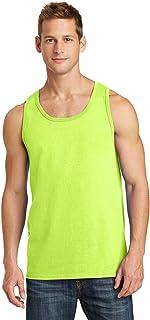 e8a9fcccfdf889 Amazon.com  Yellows - Tank Tops   Shirts  Clothing