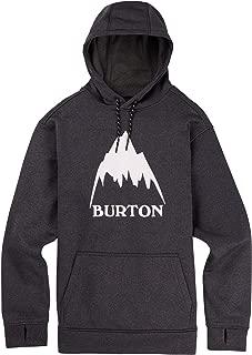 Best burton black and white jacket Reviews