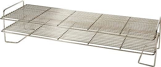 Traeger BAC350 34 Series Smoke Shelf