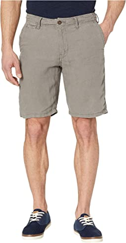 6d5a8e484d08 Lucky brand solstice short 2 | Shipped Free at Zappos