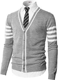 Best knitware sweater design Reviews