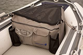 Best bow storage bag for inflatable boats Reviews