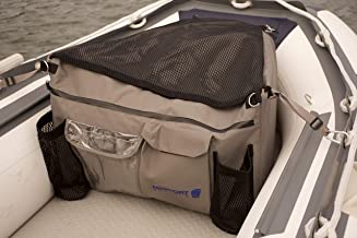 Newport Vessels Dinghy & Inflatable Boat Bow Storage Bag