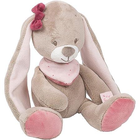 Nattou NA987004 - Set de regalos para recién nacidos