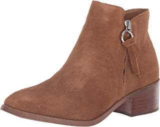 Women's Dacey Ankle Boot