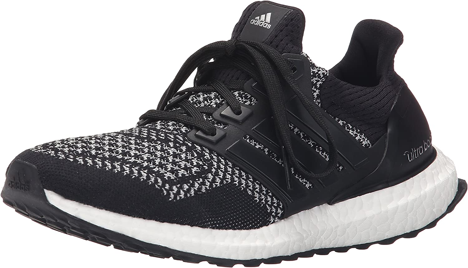 Adidas Performance Ultra Boost Limited Edition Running shoes