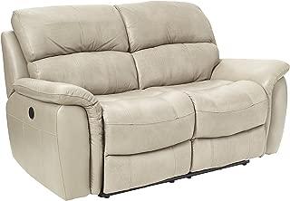 home meridian recliner sofa