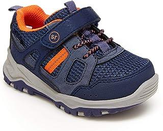 Stride Rite Kids' Artin 2.0 Athletic Running Shoe