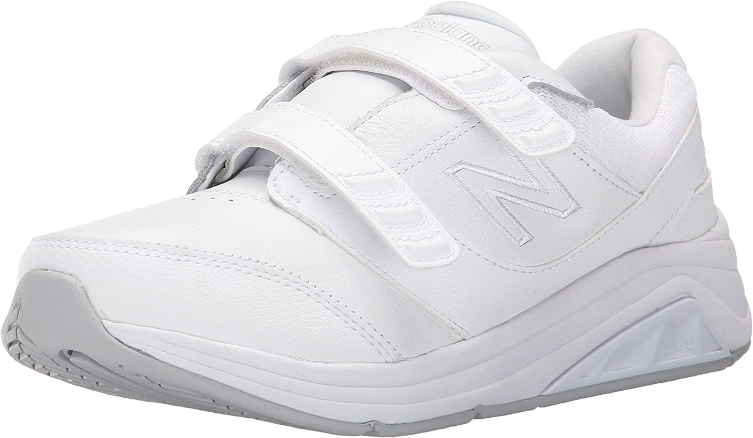New Balance Women's WW928HW2 Walking shoes