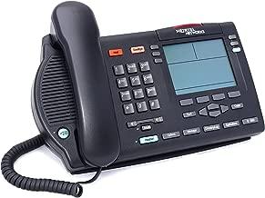 Nortel Meridian M3904 Telephone (NTMN34)