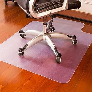 Best office supplies chair mat Reviews