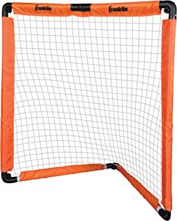 Best franklin sports youth lacrosse set Reviews