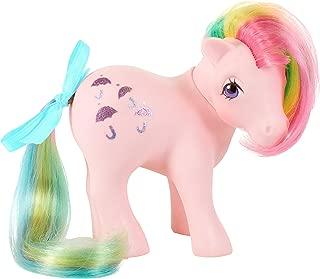 Basic Fun My Little Pony Rainbow Collection - Parasol