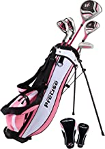 Best golf junior golf clubs Reviews