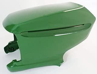 Flip Manufacturing Hood Lower Kit Fits John Deere AM131759 AM132530 LT 133 150 155 160 166 70 180 190