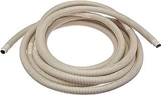 mini-split condensate drain line