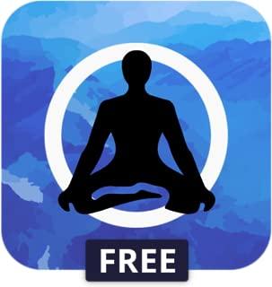 Best calm app free Reviews