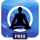 Guided meditations to calm the mind Relaxing music that soothes the soul Meditation timer with countdown and open-ended modes Everything is free (ad-supported) Track your streaks, progress, and keep a meditation journal Sleep meditation programme Min...