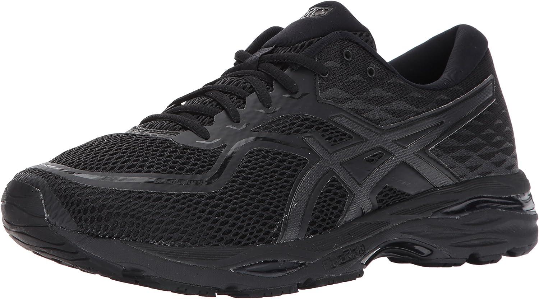 Amazon.com | ASICS Men's Gel-Cumulus 19 Running Shoe | Road Running