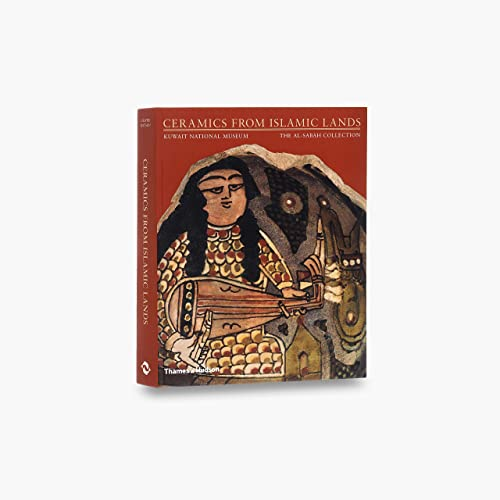 Books By Oliver Watson_ceramics Of Iran Islamic Pottery In The ...