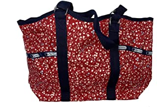 Best lesportsac small carryall Reviews
