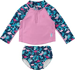 Best swimsuit with built in diaper Reviews