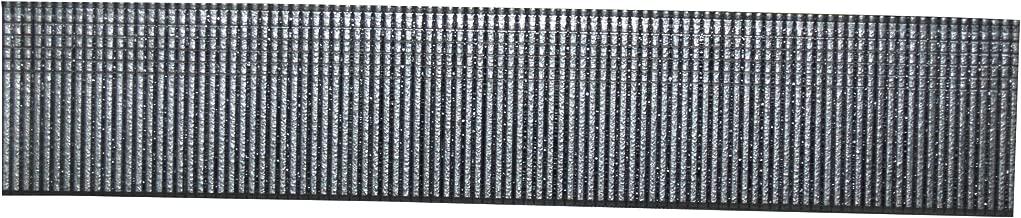 Best 18 gauge 2 inch nails Reviews