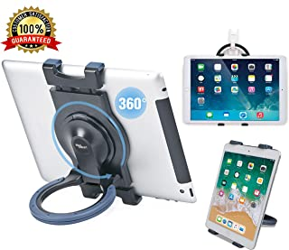 ipad holder for wheelchair