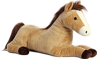 """Aurora - Super Flopsie - 27"""" Horse"""