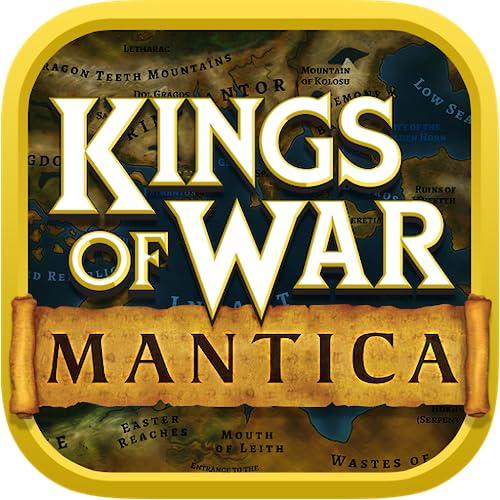 Mantica