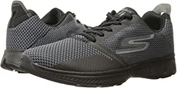 SKECHERS Performance - Go Walk 4