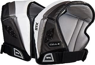 STX Lacrosse Cell 2 Shoulder Pad Liner