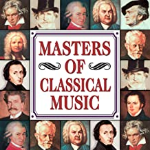 Best classical music albums Reviews