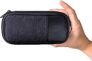 QardioArm Case for QardioArm Wireless Blood Pressure Monitor