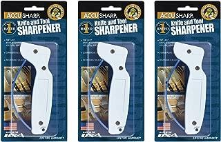 AccuSharp Knife and Tool Sharpener 001 (3)