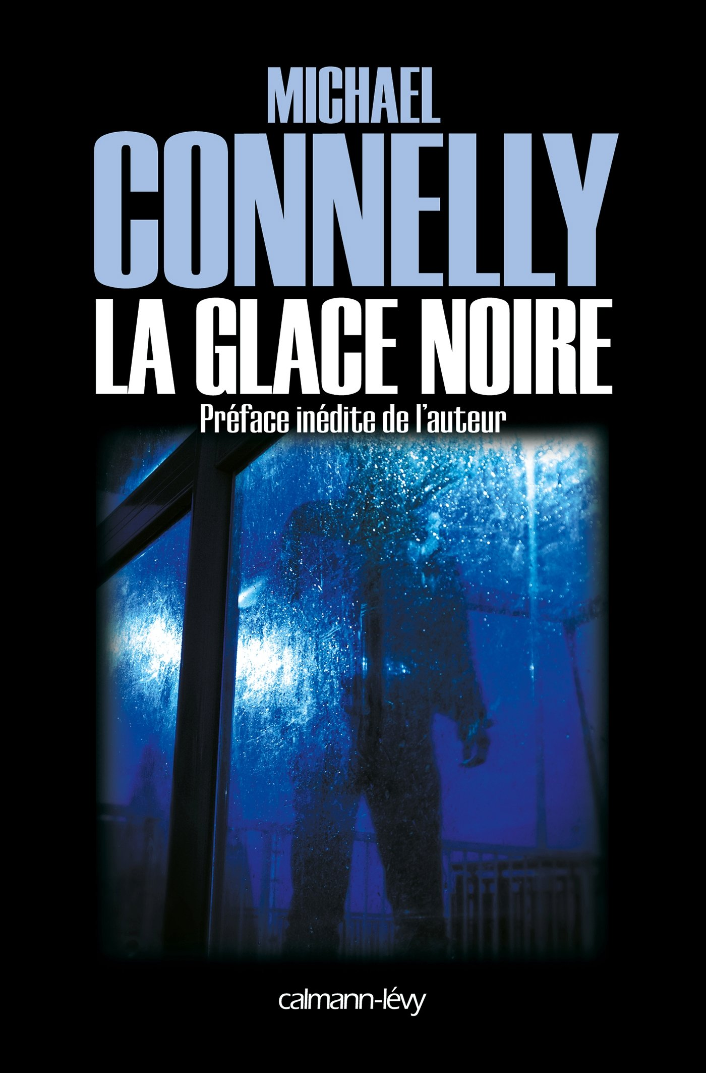Download La Glace Noire (Harry Bosch T. 2) 