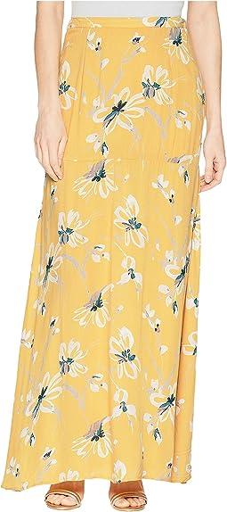 Ashton Skirt