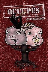 Occupés (French Edition) Versión Kindle