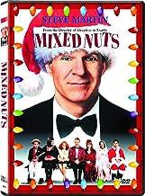 Mixed Nuts (Bilingual)