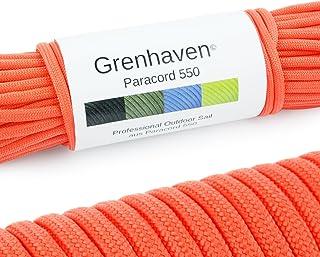 Grenhaven - 31 Metros m Soporta 250 Kilogramo kg 550 lbs