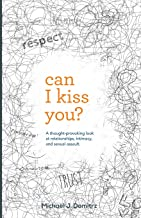 Best can i kiss you Reviews