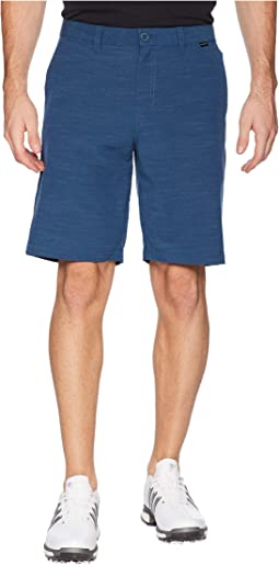 Undertow Shorts