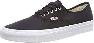Vans Womens VA38EMQ6K Authentic