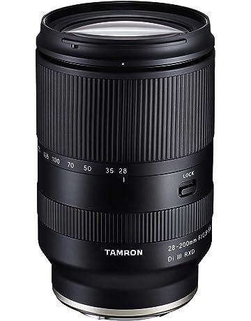 Lenses Camera Photo Electronics Photo Kamera Objektive Videoobjektive More