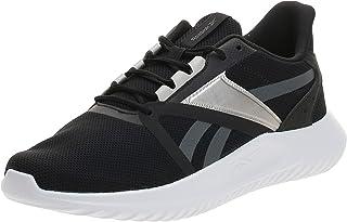 Reebok ENERGYLUX 3.0 womens Road Running Shoe