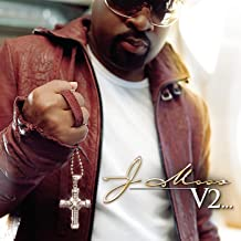 Best j moss and anthony hamilton Reviews
