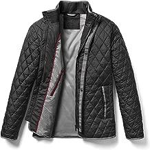 XL S XXL L Neu Herren Audi RS Sport Winter Jacke Fan Apparel Gr M XXXL