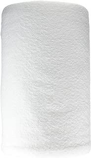 Best bleached cotton batting Reviews