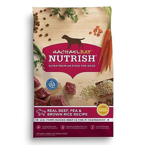 Soft Dry Dog Food: Amazon.com